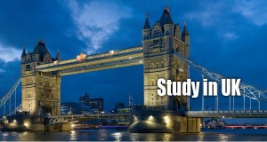study-in-uk-consultency-hyderabad